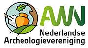 Archeologische Vereniging Noord-Nederland